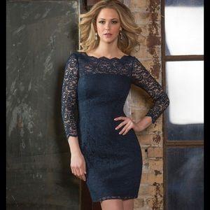 L164072 Dress